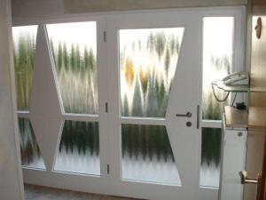 schreinerei schwanitz 67273 herxheim am berg haust ren. Black Bedroom Furniture Sets. Home Design Ideas